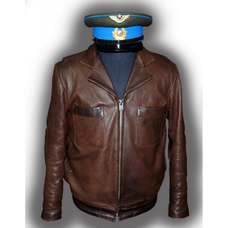 Кожаные Летные Куртки Купить В Минске